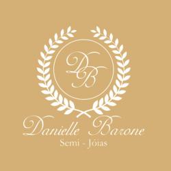 DanielleBarone